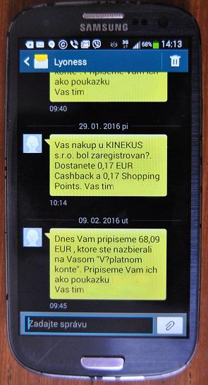 web sms Lyoness 400x600 filter